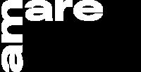 Logo Amare