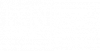 Logo-BNG-Cultuurfonds-wit